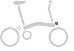 Brompton bike options
